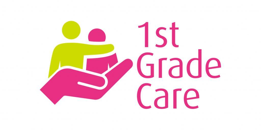 1sr grade care